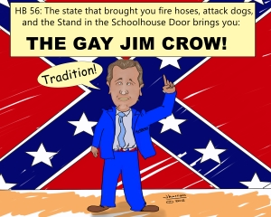 Gay Jim Crow1