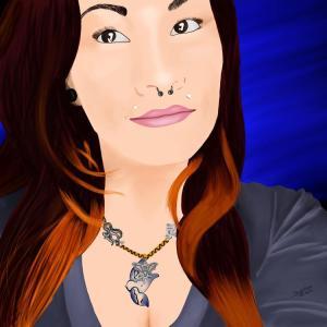 Sarah J