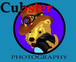 Cubster Circle