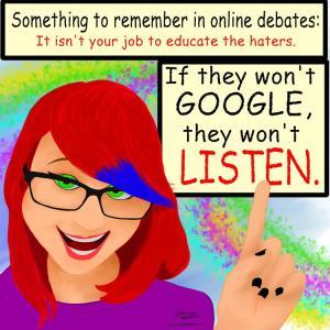 GG debate jpg