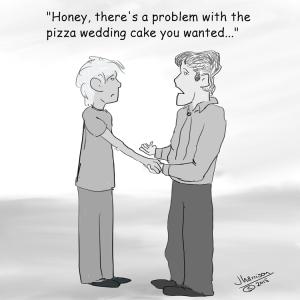 Problem small1